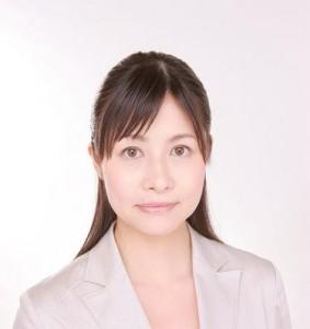 murayama1